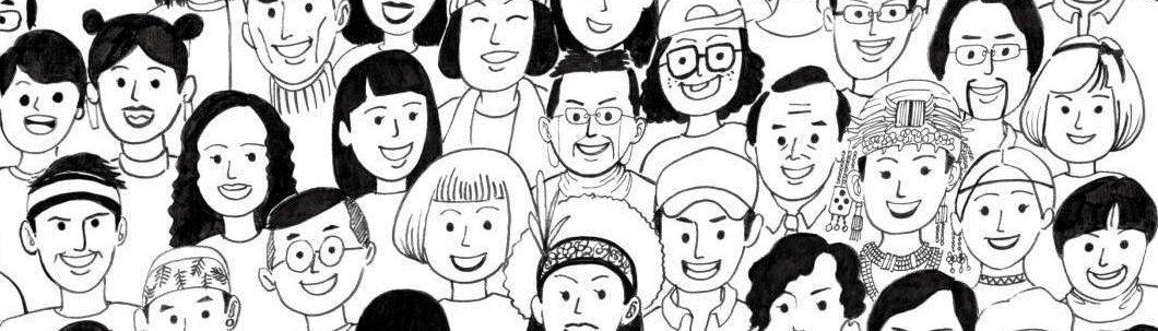 【文化,我的事!】2018縣市長選舉聯署活動